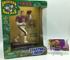 1998 Gridiron Greats Starting Lineup Steve Young San Francisco 49ers New