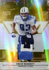 2006 Leaf Certified Materials Football 12
