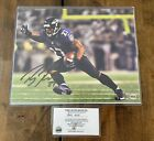 Ray Rice Football Rookie Cards and Autograph Memorabilia Guide 61