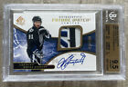Steven Stamkos Rookie Cards and Autograph Memorabilia Guide 34