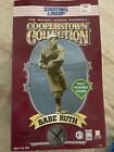 Starting Lineup Cooperstown Collection Babe Ruth 1996 12 Inch Poseable NEW