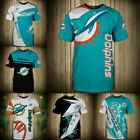 Miami Dolphins Collecting and Fan Guide 18