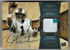 2011 Topps Five Star Football Cards 11