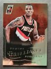 Damian Lillard Rookie Cards Checklist and Gallery 43