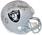 Oakland Raiders Collecting and Fan Guide 79
