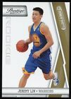 Jeremy Lin Cards, Rookie Cards and Autographed Memorabilia Guide 36