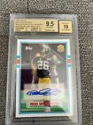 2015 Topps Football Cards 69