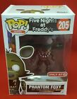 Ultimate Funko Pop Five Nights at Freddy's Figures Checklist and Gallery 81