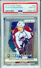 Start Collecting Nathan MacKinnon Hockey Cards Right Now 30