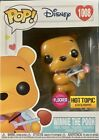 Ultimate Funko Pop Winnie the Pooh Figures Gallery and Checklist 36