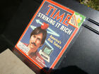 Big Apple: Steve Jobs Autographs, Trading Cards and Collectibles 5