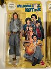 1976 Topps Welcome Back Kotter Trading Cards 7