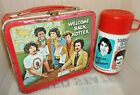 1976 Topps Welcome Back Kotter Trading Cards 10