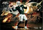 2014 Topps Fire Football Cards 13
