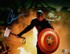 Ultimate Captain America Collectibles Guide 16