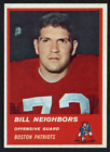 Visual Guide to Vintage Football Card Wrappers - Leaf, Bowman, Philadelphia and Fleer 43