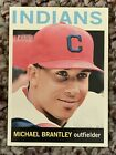 2013 Topps Heritage High Number Baseball Cards 7