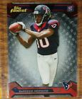 DeAndre Hopkins Rookie Card Checklist and Guide 33