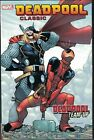 Deadpool Comic Book Collecting Guide and History 30