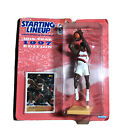 Starting Lineup Kenny Anderson 10th Year Addition FREE SHIPPING!