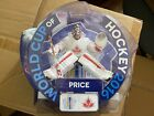 2015-16 Imports Dragon NHL Figures - Wave 3 & 4 Out Now 22