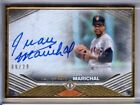 2021 Topps Transcendent Collection Hall of Fame Edition Baseball Cards 20