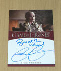 2016 Rittenhouse Game of Thrones Season 5 Trading Cards 10