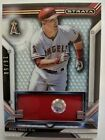 2016 Topps Strata Baseball Cards - Product Review and Hit Gallery Added 9