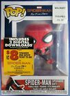 Ultimate Funko Pop Spider-Man Far From Home Figures Gallery and Checklist 35