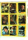 1984 Topps Gremlins Trading Cards 42