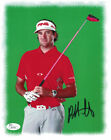 Bubba Watson Partners with eBay to Raise Money for Charity 18