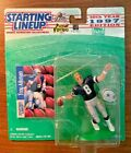 1997 Starting Lineup Troy Aikman Kenner Toys