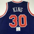 New York Knicks Collecting and Fan Guide 88