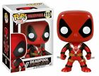 Ultimate Guide to Deadpool Collectibles 64