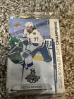 2020 Upper Deck Tampa Bay Lightning Stanley Cup Champions Hockey Cards 16