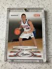 Blake Griffin Cards, Rookie Cards and Autographed Memorabilia Guide 22