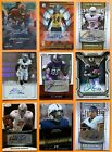 2016 Panini Penn State Nittany Lions Collegiate Multi-Sport Trading Cards 15