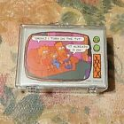 1990 Topps Simpsons Trading Cards 20