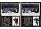 2021 Tampa Bay Lightning Stanley Cup Champions Memorabilia and Apparel Guide 13