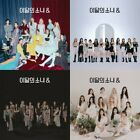Loona  And Album ABCD Versions US SELLER Sealed Restock 8 3 Read Desc