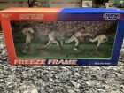 Starting Lineup 1995 NOLAN RYAN Freeze Frame Collector Club Only  - EXC Cond