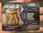 2020 Topps The Mandalorian Journey of the Child Trading Cards 19