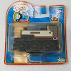 2009 Learning Curve Thomas Train Wooden Fearless Freddie NEW