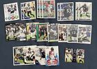 Ray Lewis Rookie Cards and Autograph Memorabilia Guide 9