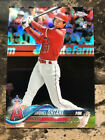 2018 Topps Baseball Factory Set Chrome Rookie Variations Gallery 18