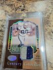 Top 10 Steve Largent Football Cards 15