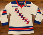 Ultimate New York Rangers Collector and Super Fan Gift Guide  42