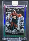 Gary Payton Rookie Cards and Autographed Memorabilia Guide 24