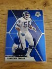 Top 10 Lawrence Taylor Football Cards 20