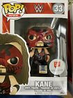 Ultimate Funko Pop WWE Wrestling Figures Checklist and Gallery 148